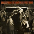 Bruce Springsteen And The E Street Band - Greensboro NC 2008 (2020) 3CD