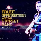 Bruce Springsteen And The E Street Band -  New York NY 2009 (2020) 3CD