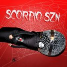 Katy Perry - Scorpio SZN EP (2020) CDSingle