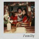 Paul Mccartney - Family (2020) CDSingle