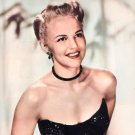 Peggy Lee - A Date With Peggy Lee 1941-1942 (2020) CD