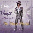 Prince - Purple Underground Volume Four Part 2 The Dance Electric (2CD)