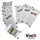 Vinix Individual model 10pcs set