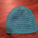 Slouchy Beanie: Toddler Small, Toddler Medium, Toddler Large