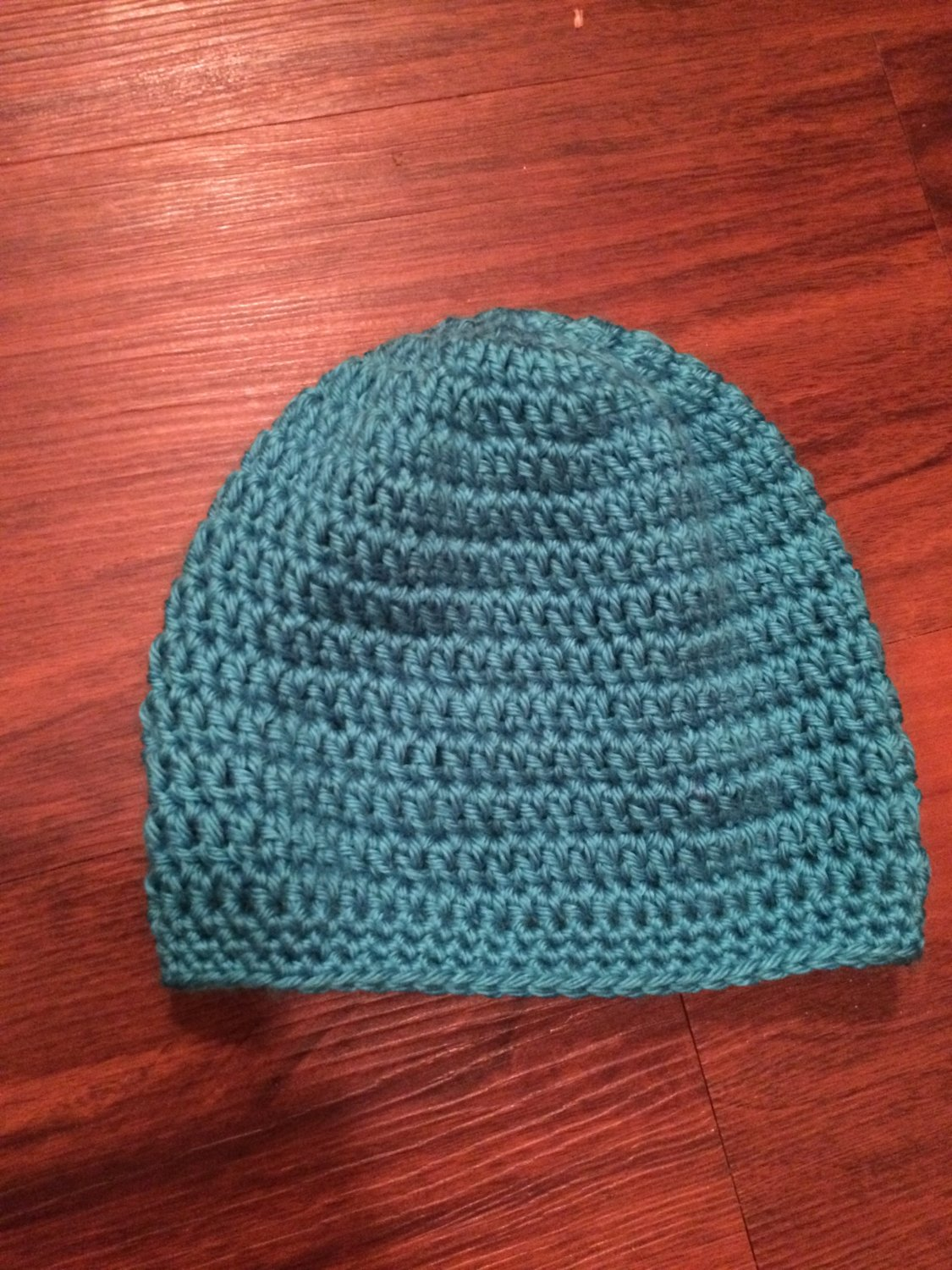 Slouchy Beanie: Youth Small, Youth Medium, Youth Large