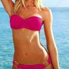 Free Shipping Fashion Triangle Bikinis Summer Bathing Suit Bikini Swimwear W399432
