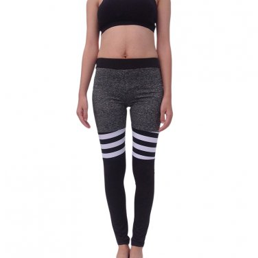Women's Fashion Casual Pants With High Waist  S-XL Size WL48207