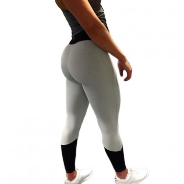 Training Pants For Yoga Or Sport S-XL  WL48208A