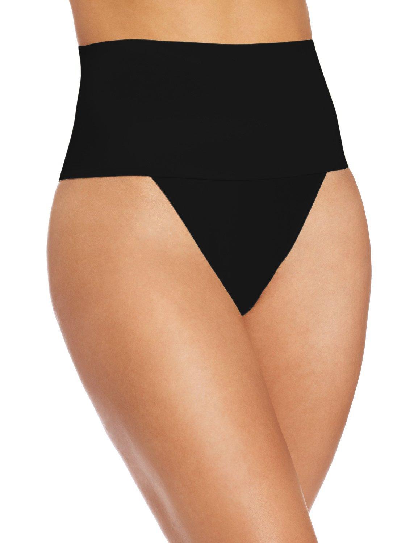 Hot Sale High Waist Black Sexy Fashion S-XXL Size Butt ...