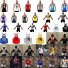 Men Tank Tops T-Shirt Muscle Workout Tee Bodybuilding Sport Fitness Gym Vest