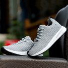 Fly Woven Sneakers Summer Fashion Fly Knitting Shoes Outdoor Spring Climbing Casual Shoes