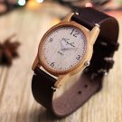 Wood watch, wooden wrist watch, wood wrist watch, womens wood watch, engraving watches