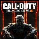 Call of Duty: Black Ops III + NUK3TOWN PC Game Download - Steam CD-Key Global