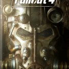 Fallout 4 Windows PC Game Download - Steam CD-Key Global