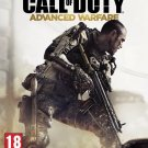 Call of Duty: Advanced Warfare Windows PC Game Download Steam CD-Key Global