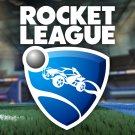 Rocket League Windows PC Game Download Steam CD-Key Global