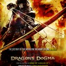 Dragon's Dogma: Dark Arisen Windows PC Game Download Steam CD-Key Global