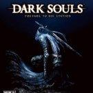 Dark Souls: Prepare to Die Edition Windows PC Game Download Steam CD-Key Global