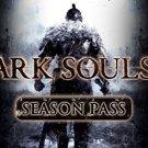 Dark Souls 2 - Season Pass Windows PC Game Download Steam CD-Key Global
