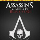 Assassin's Creed IV Black Flag Gold Edition Windows PC Game Download Uplay CD-Key Global