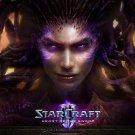 StarCraft II: Heart of the Swarm Windows PC Game Download Battle.net CD-Key Global