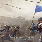 Chivalry: Medieval Warfare Windows PC Game Download Steam CD-Key Global