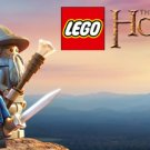 LEGO The Hobbit Windows PC Game Download Steam CD-Key Global