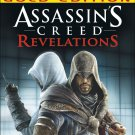 Assassin's Creed: Revelations Gold Edition Windows PC Game Download Uplay CD-Key Global