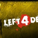 Left 4 Dead 2 Windows PC Game Download Steam CD-Key Global