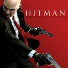 Hitman: Absolution Windows PC/Mac Game Download Steam CD-Key Global