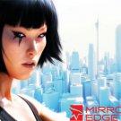 Mirror's Edge Windows PC Game Download Origin CD-Key Global