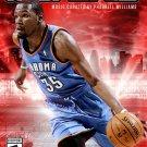 NBA 2K15 Windows PC Game Download Steam CD-Key Global