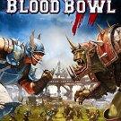 Blood Bowl 2 Windows PC Game Download Steam CD-Key Global