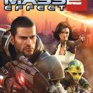 Mass Effect 2 Windows PC Game Download Origin CD-Key Global
