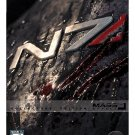 Mass Effect 2 Digital Deluxe Edition Windows PC Game Download Origin CD-Key Global
