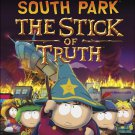 South Park: The Stick of Truth Windows PC Game Download Steam CD-Key Global