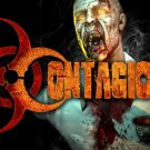 Contagion Windows PC Game Download Steam CD-Key Global