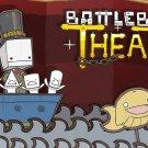 BattleBlock Theater Windows PC Game Download Steam CD-Key Global