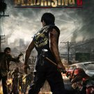 Dead Rising 3 Apocalypse Edition Windows PC Game Download Steam CD-Key Global