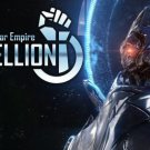 Sins of a Solar Empire: Rebellion Windows PC Game Download Steam CD-Key Global