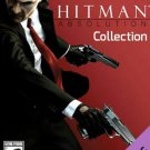 Hitman: Absolution DLC Collection Windows PC/Mac Game Download Steam CD-Key Global