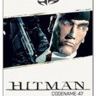 Hitman: Codename 47 Windows PC Game Download Steam CD-Key Global