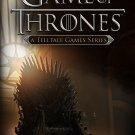 Game of Thrones - A Telltale Games Series Windows PC Game Download Telltale Games CD-Key Global