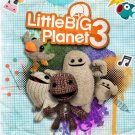 LittleBigPlanet 3 PS4 Game - Digital Download CD-KEY - US