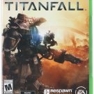 Titanfall Xbox One Digital Game Download Xbox Live CD-Key Global