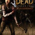 The Walking Dead: Season 2 Windows PC Game Download GOG CD-Key Global