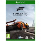 Forza Motorsport 5 Xbox One Digital Game Download Xbox Live CD-Key Global
