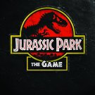 Jurassic Park: The Game Windows PC Game Download Steam CD-Key Global