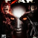 F.E.A.R. 3 Windows PC Game Download Steam CD-Key Global