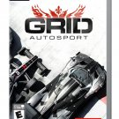 GRID Autosport Windows PC Game Download Steam CD-Key Global